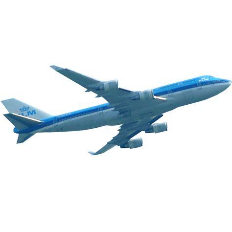airasia nomor telepon airlines alamat informasi tiket penerbangan domestik