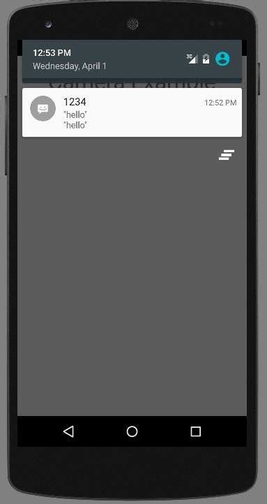 tutorial android emulator android emulator