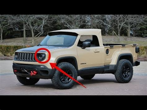 new 2018 jeep truck amazing must new 2018 jeep wrangler