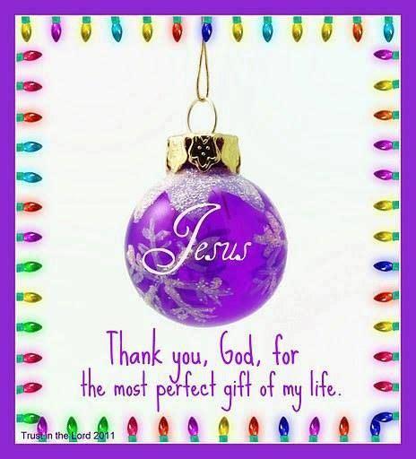 jesus   answer images  pinterest jesus christ savior  bible scriptures