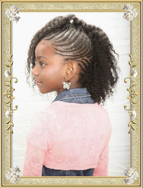 easy hairstyles for school black 50 braided hairstyles back to school haircuts for