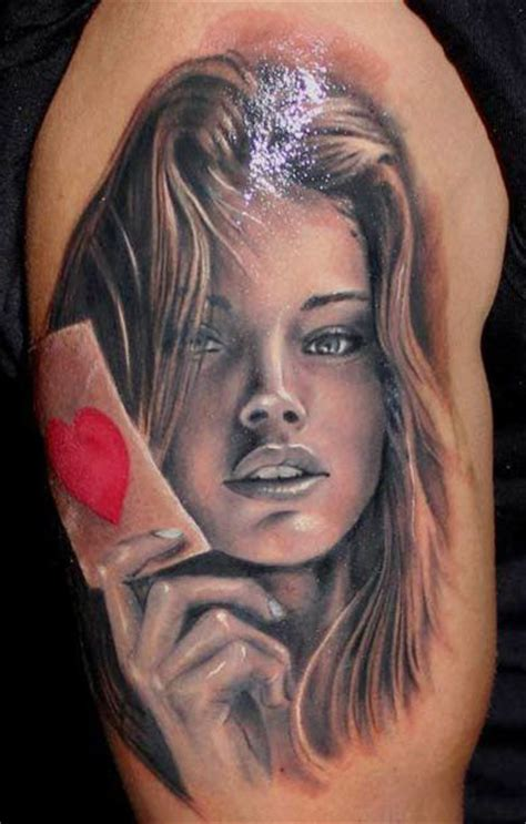 tattoo girl face design 553 best ink images on pinterest tattoo designs tattoo