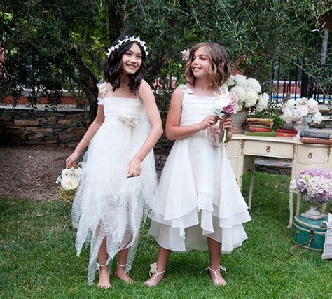 Bridesmaid Dresses San Diego Cheap - flower dresses san diego dress yp