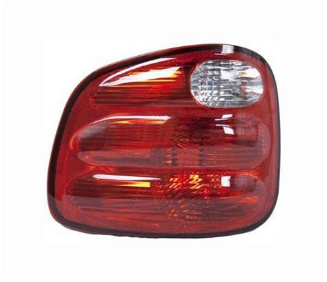 2000 ford f150 tail lights 2003 ford f150 tail lights