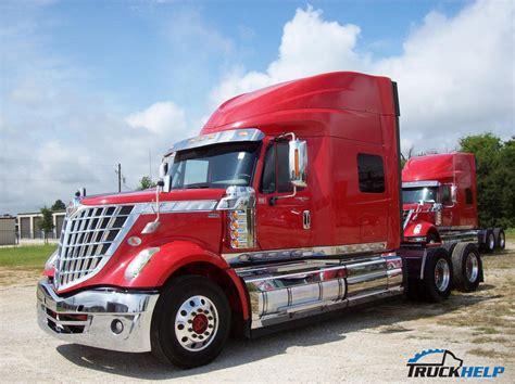 lonestar truck help desk 28 images lonestar haul owner