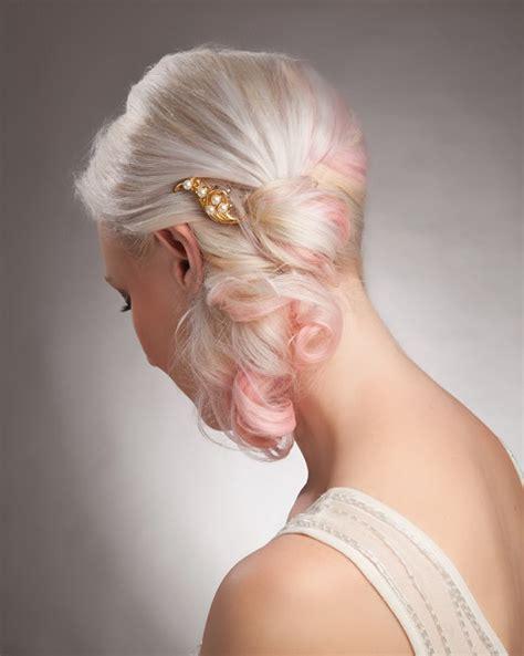 Wedding Hair And Makeup Farnham by Wedding Hair Make Up Farnham Hair Salon
