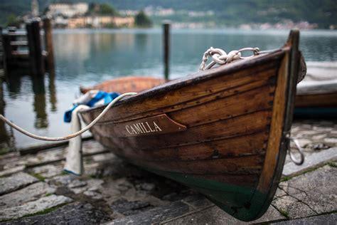 wooden boat seattle wooden boats seattle