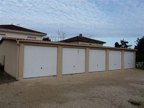 garage tartarin r 233 alisations garages en b 233 ton pr 233 fabriqu 233 s sodibat