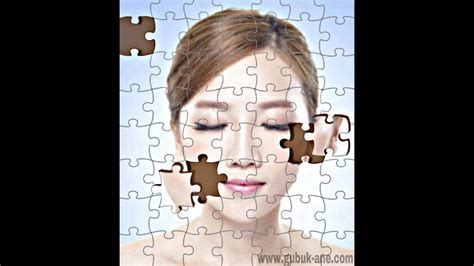 tutorial edit di picsart tutorial edit foto manipulasi puzzle di android dengan
