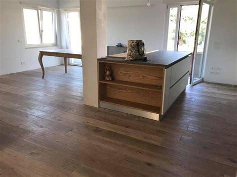 pellizzari pavimenti pavimento in legno a cornedo vicentino vicenza di f lli