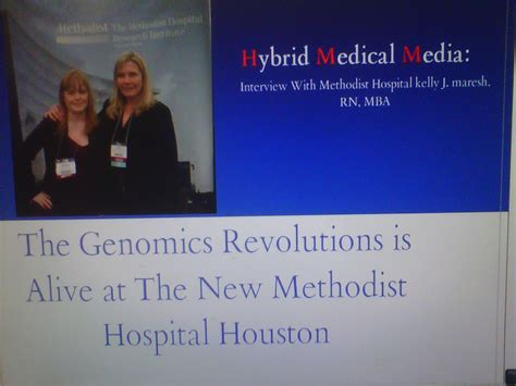 Rn Mba Houston by The Genomic Pancreatic Cancer Revolution Is A Live At