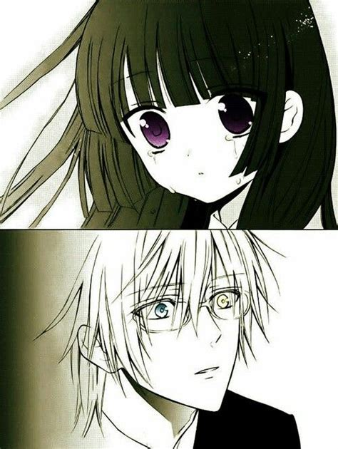 inu x boku ss ending 1483 best images about nyaaawwwhhhh on