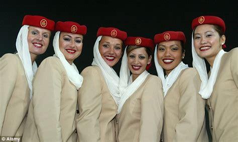 cabin crew opportunities emirates cabin crew opportunities for ethiopians