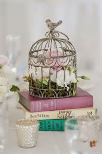 birdcage centerpiece ideas best 25 birdcage centerpiece wedding ideas only on
