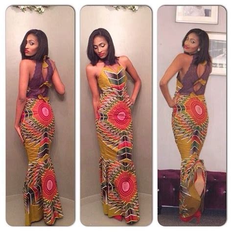 2016 african styles african print dress styles 2017 pattern design pictures