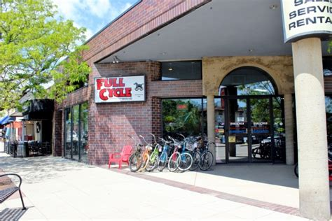 vectra bank boulder cycle downtown boulder downtown boulder co