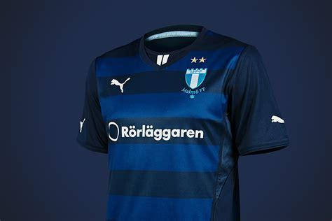 best jersey layout malm 246 ff away jersey design by ferngard