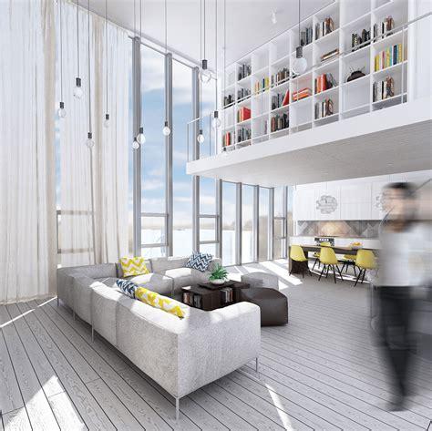bright interiors  show   beauty  nordic