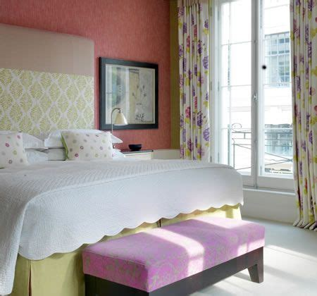 Hotel Rooms For Cheap Near Me by 17 Best Images About Hotel S Bed On Parks