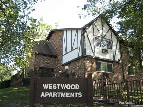 westwood appartments westwood apartments waukesha wi walk score