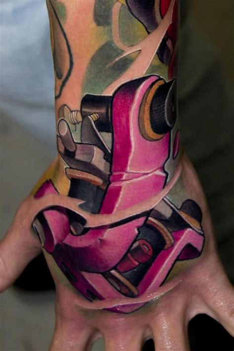by victor chil tattoo facebook com pages victor chil https www facebook com pages victor chil tattoo