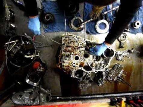 honda s24a transmission honda crv rebuilding at discount transmission san diego