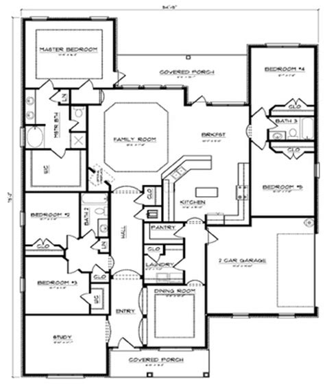 dr horton homes alabama floor plans d r horton homes with