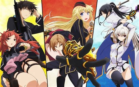 spring 2016 anime myanimelistnet tv anime qualidea code airs in summer 2016 myanimelist net
