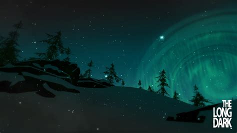 long dark hd wallpapers background images