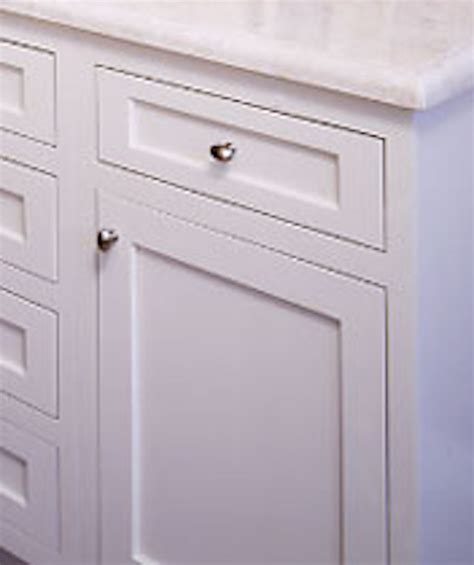 Cabinet Door Faces Choosing The Right Hinge For Your Project Flying Bulldogs Inc