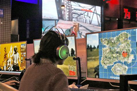 pubg creators sue epic games  fortnite battle