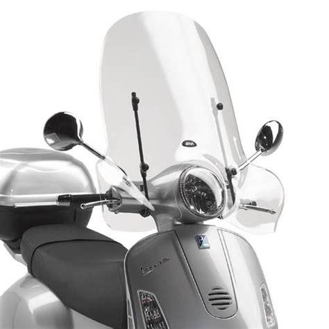 Wind Shield Vespa Lx S Istimewa givi windshield piaggio vespa lx 50 125 150 2005 2011 find fabulous auto and motorcycle