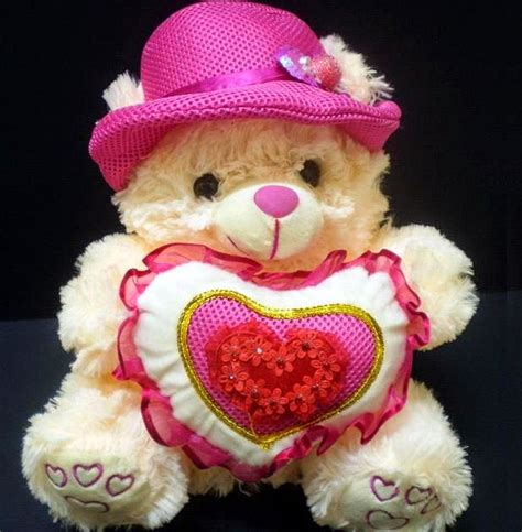 hd wallpapers cute teddy bear love hd