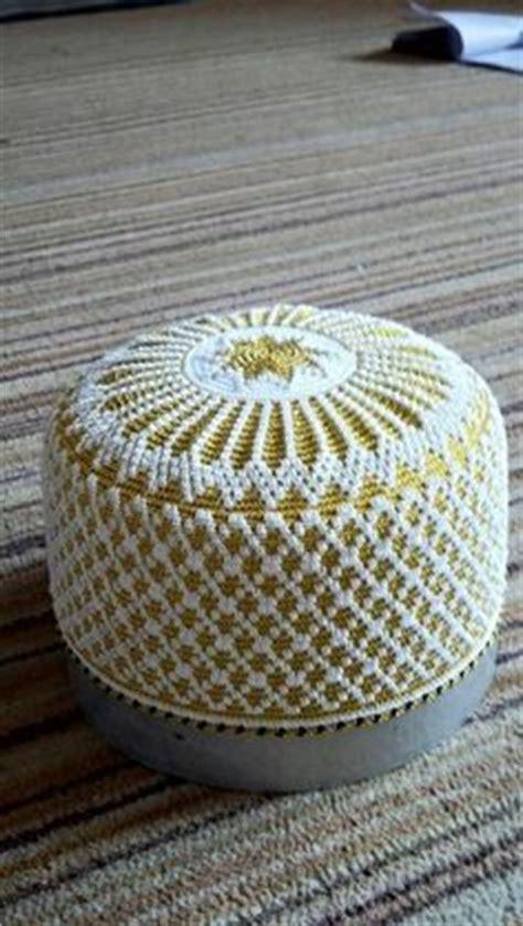 Stitch Topi pin by tasneem on td