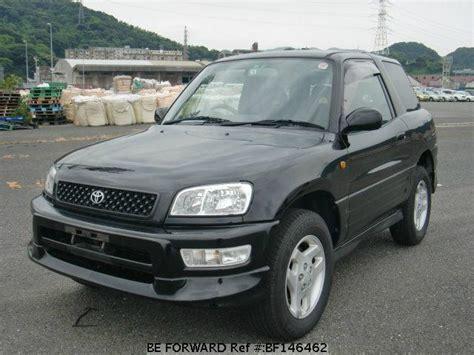 Toyota Rav4 Used Cars For Sale Used Toyota Rav4 For Sale Japanese Used Cars Exporter
