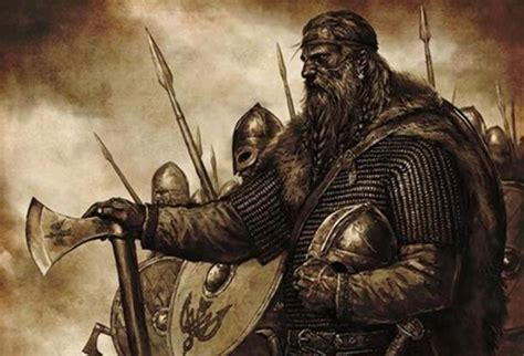 ragnar lothbrok the fearless viking hero of norse history ragnar lothbrok the ferocious viking hero that became a