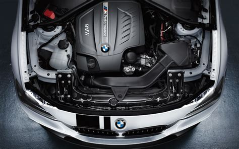bmw mppk bmw m performance power kit now available for 2012 bmw
