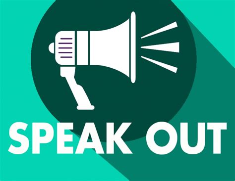 Speaks Out by Speak Out January 2018 Ski Area Management