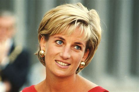 princess of wales lady diana favorite dress going to
