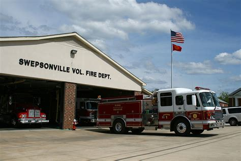 map of houston fire department stations fire department bing images
