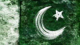 Top 10 Most Beautiful Flowers - pakistani flags wallpapers wallpapersafari