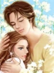 gup shup beautifull valentine images