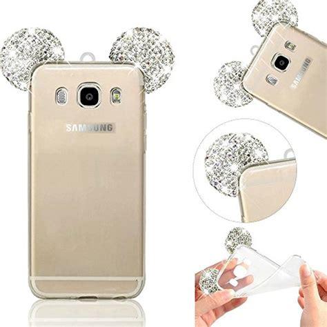 Samsung Galaxy J5 Pro Ume Tpu Shining Bumper Soft Sarung Armor handyh 252 llen momdad bei i tec de