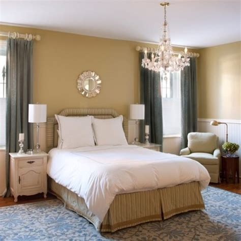 curtains beige walls beige walls and blue curtains favorite places spaces