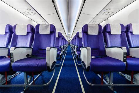 quick guide  airline seat width blog airfarewatchdog