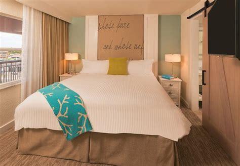 beach house suites beach house suites by the don cesar saint pete beach fl omd 246 men och