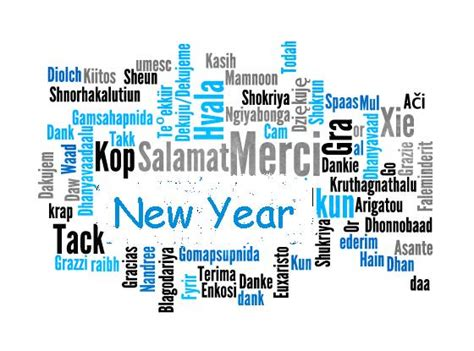 how do i say happy new year in german our special series about new year 2013 celebrations