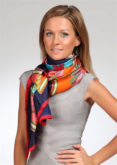 Hermes Satin Shawl 1000 ideas about silk scarves on vintage