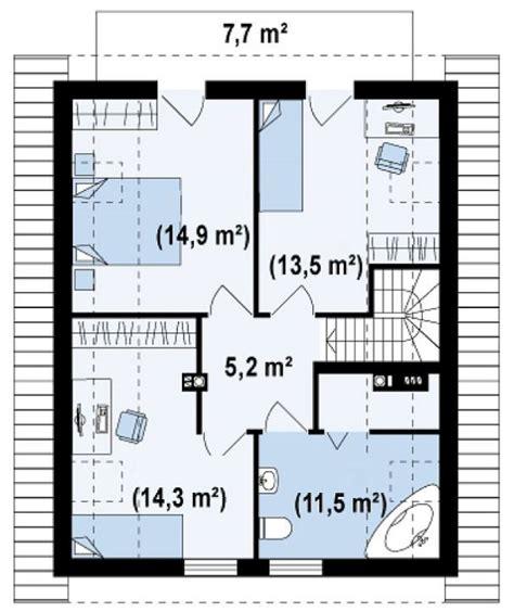 12 en casa 2 planos de casas de dos pisos de 8 x 10