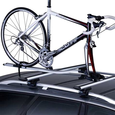look bike crash roof rack thule outride 561 wanted on voyage